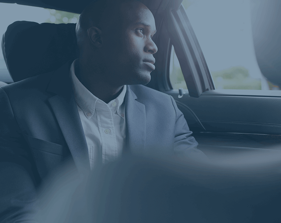 The New Way To Carpool and Rideshare South Africa - CarTrip™